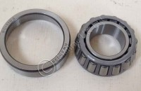 Bearing Swivel 83958377 33958377