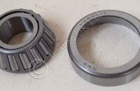Bearing (swivel) 3147241R1 3147242R91