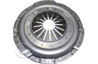 Clutch Cover Assembly – NH5177618