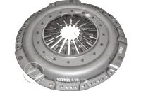 Clutch Cover Assembly – 5196060