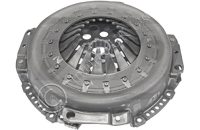 Cover Assembly Clutch – 223807A1