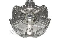 Cover Assembly Clutch – 84317690