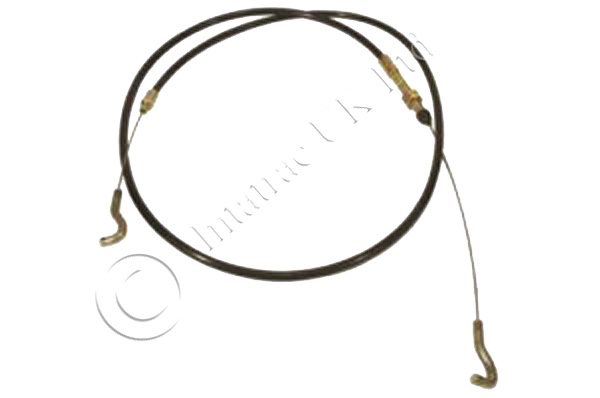 Foot Throttle Cable – 3234948R3