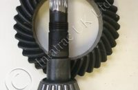 Gear Set (crown wheel & pinion) with left hand diff carrier – 81365C1 & 1997719C1 – Recon Exchange