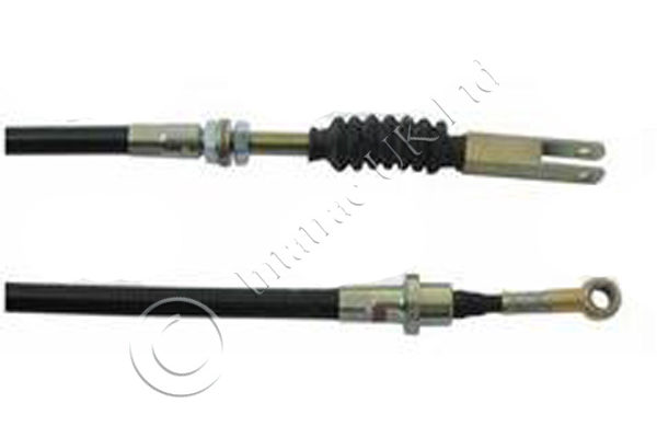 Hitch Cable – 1531097C1