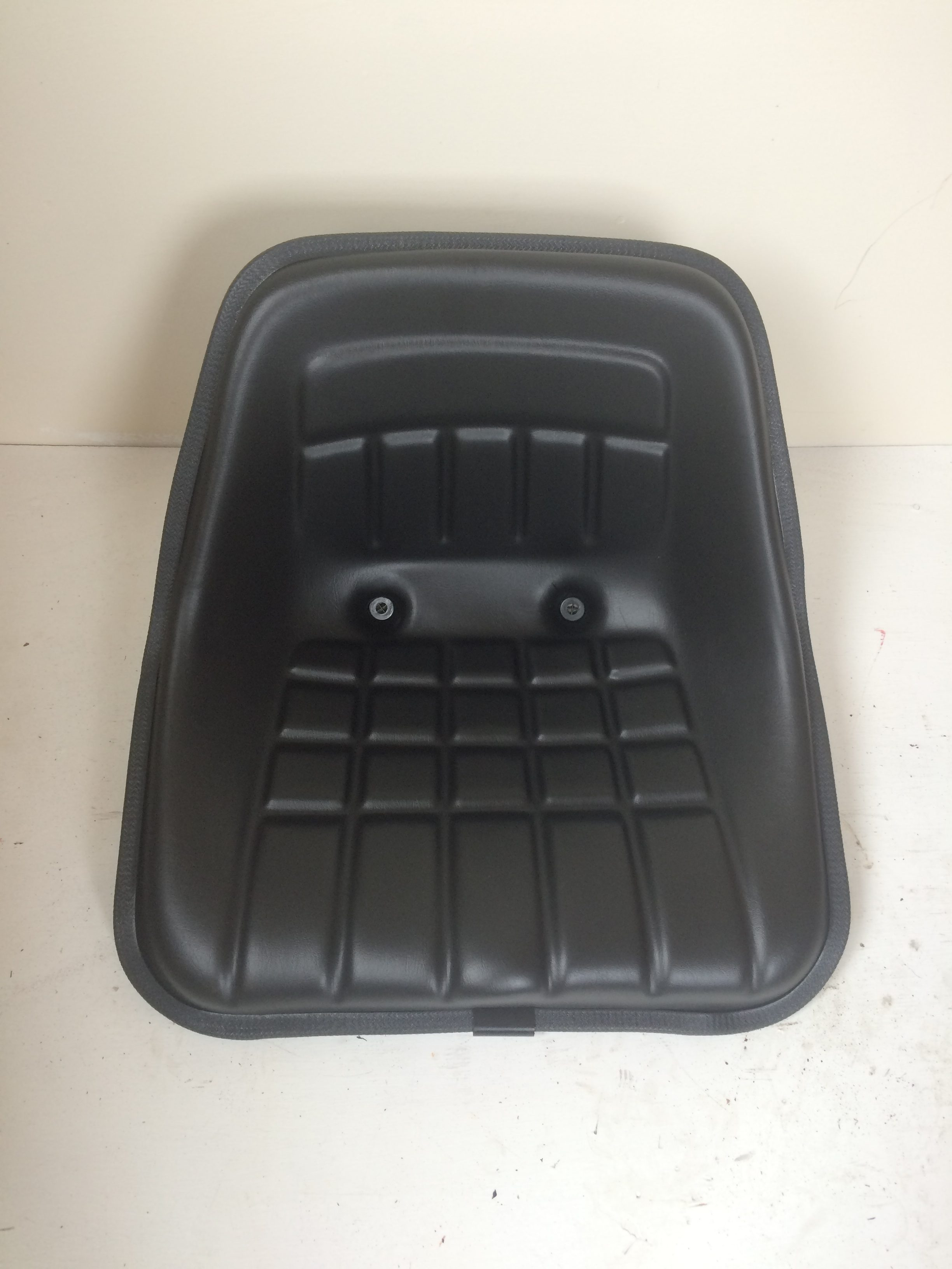 Ih 574 Tractor Seat : International p seat r intatrac