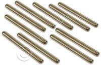 Needle Roller Pin (x10) – 119685A1x10