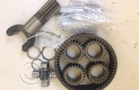 New Genuine 20-22 Planetary Assembly Kit – 319795A1, 366947A1X1, 247551A1X4 & 247550A1X224