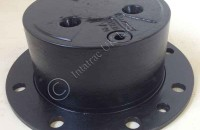 CASE-IH – Pinion Carrier Top Hat APL330 – 81437C1