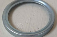 Oil seal ZF APL 330 325, 81418C1