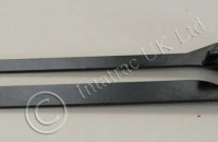 Side window handle RH 3123051R1