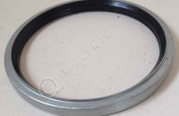 Oil seal 1349265C1 247877A1