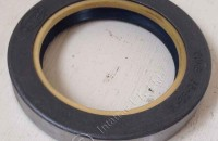 Oil Seal (Pinion) 81873C1