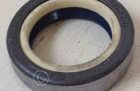 Oil Seal Halfshaft 1966191C1 83983369