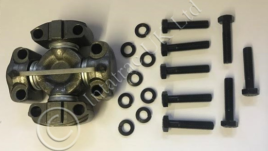 Universal Joint – 1981084C1