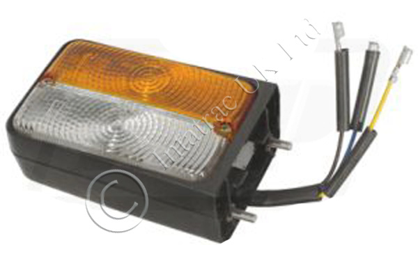 1987491C1 – Side Right Hand Lamp
