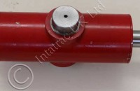 Power Steering Cylinder 2WD – 188842A1 & 549667R92