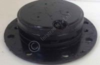 CASE-IH – 20-19 Planetery Top Hat Complete Assembly – 247549A1