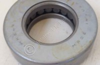 Spindle Thrust Bearing – 39862D