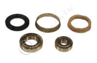 Wheel Bearing Kit, light duty hub – 1094015R92