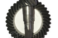 CASE-IH – Gear-set Diff APL1351 – 3230272R1