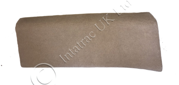 Right Hand 6 Cylinder Tan Cladding XL Pillar – 3233699R1