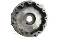 Diff Carrier Brake Housing – 3402719R3, 3402719R2 & 3402719R1