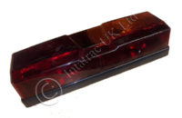 Right Hand Rear Lamp – 3221210R1, 3221210R91 & 3221210R92
