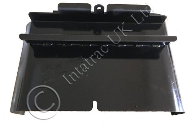 Battery Carrier Door – 322179A1 & 277777A2