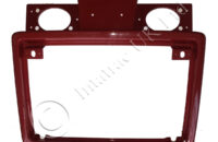 Genuine Bottom Grill – 100634A1