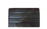 Lower Grill Mesh – 102461A1
