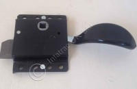 L cab inner door handle LH 3112460R91