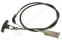 293020A4 – Pickup Hitch Cable