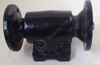 Centre Bearing Carrier 1351 Complete 3129942R91