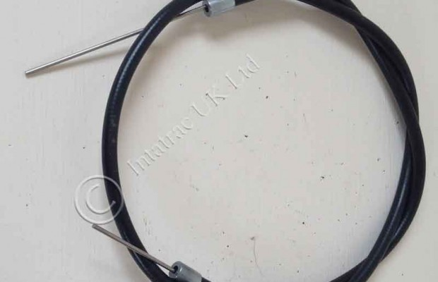 Pull-to-stop cable – 529001R1