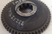 CASE-IH – 4WD Drive Groundspeed PTO 54T – 3221291R2-R3 Used