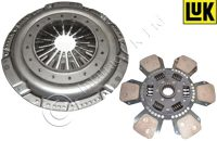 5 Paddle Clutch Kit – 5166056