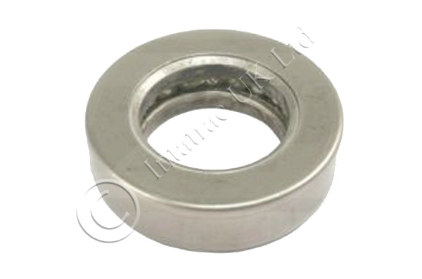 Spindle thrust Bearing – 81802870