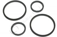 Centre Housing O Ring – 239-5117×2 & 239-5129×2