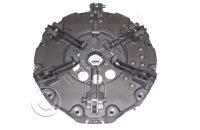 Clutch Cover Assembly – 140100160004