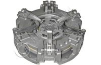 Clutch Cover Assembly – 47134889 & 47134905