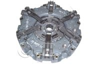 Clutch Cover Assembly – 5162897