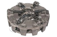 Cover Assembly Clutch – 135506A2