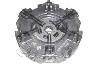 Cover Assembly Clutch – 84177332 & 5092803