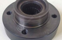 New CASE-IH – Diff Flange 707 – 1966270C1