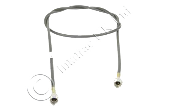 Flexible Drive Cable – 3221164R91