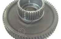 CASE-IH – USED Gear Assembly Forward 70T – 1995260C1