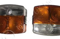 Genuine Light (Left & Right) – 3226119R1 & 3226120R1