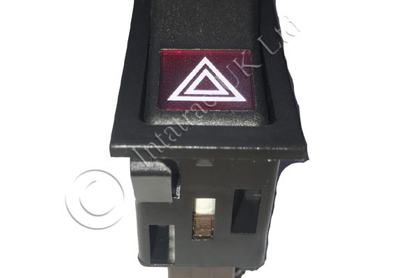 Hazard Rocker Switch – 3221208R1, 245908C1 & 194114A1