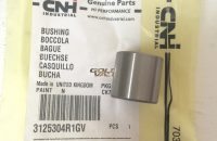 CASE IH Steering Ram Bush – Genuine – 3125304R1GV